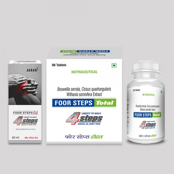 osteoarthritis, Ayurvedic medicine, Ayurvedic supplement, Ayurvedic pain supplement, Ayurvedic medicines for osteoarthritis, best supplements for osteoarthritis, Joint pain supplements, Dr. Sanjeev Agrawal, Orthopaedic Surgeon, Mumbai ayurvedic, Indian ayurvedic brand, Best ayurvedic brand, Long live lives, Ayurvedic medicine online, Osteoarthritis, joint pain, Osteoarthritis supplement, Osteoarthritis ayurvedic medicine, Hands pain, lower back pain medicine, knees pain medicine, hips pain medicine, Ayurvedic medication, osteoarthritis medicine, Knee osteoarthritis medicine, Joint pain relief medicine, osteoarthritis treatment, Rheumatic Rheumatoid Osteoarthritis Arthritis,