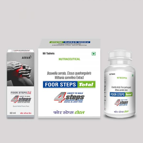 Ayurvedic medicine, Ayurvedic supplement, Ayurvedic pain supplement, Ayurvedic medicines for rheumatoid, best supplements for rheumatoid, Joint pain supplements, Dr. Sanjeev Agrawal, Orthopaedic Surgeon, Mumbai ayurvedic, Indian ayurvedic brand, Best ayurvedic brand, Long live lives, Ayurvedic medicine online, Rheumatoid, joint pain, Rheumatoid supplement, Rheumatoidayurvedic medicine, wrist pain, shoulder pain medicine, elbow pain medicine, finger pain medicine, Ayurvedic medication, rheumatoid medicine, rheumatoid, Joint pain relief medicine, rheumatoid treatment, Rheumatic Rheumatoid Arthritis, Rheumatoid ayurvedic medicine, Ayurvedic supplement, Joint pain, Long live lives, shoulder pain medicine, Rheumatoid Arthritis, Buy medicine online, India, foor steps, Foor steps tablets, Rheumatic Rheumatoid Arthritis cure