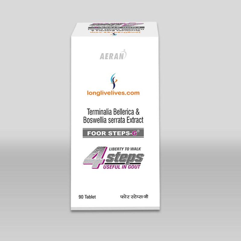 Ayurvedic medicine, Ayurvedic supplement, Ayurvedic pain supplement, Ayurvedic medicines for Gout Arthritis, best supplements for Gout Arthritis, Joint pain supplements, Dr. Sanjeev Agrawal, Orthopaedic Surgeon, Mumbai ayurvedic, Indian ayurvedic brand, Best ayurvedic brand, Long live lives, Ayurvedic medicine online, Gout Arthritis, joint pain, Gout Arthritis supplement, Gout Arthritisayurvedic medicine, wrist pain, shoulder pain medicine, toe pain medicine, finger pain medicine, Ayurvedic medication, Gout Arthritis medicine, Gout Arthritis, Joint pain relief medicine, Gout Arthritis treatment, Arthritis, Gout Arthritis ayurvedic medicine, Ayurvedic supplement, Joint pain, Long live lives, shoulder pain medicine, Gout Arthritis, buy medicine online, India, Herbal treatment
