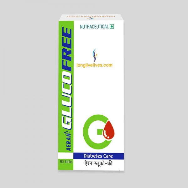Ayurvedic medicine, Ayurvedic supplement, Ayurvedic diabetes supplement, Ayurvedic medicines for Diabetes, best supplements for Diabetes, insulin, Dr. Sanjeev Agrawal, Surgeon, Mumbai ayurvedic, Indian ayurvedic brand, Best ayurvedic brand, Long live lives, Ayurvedic medicine online, Diabetes, joint pain, Diabetes supplement, Diabetesayurvedic medicine, insulin, diabetes control, medicine online, glucose medicine, Ayurvedic medication, Diabetes medicine, Diabetes, Joint pain relief medicine, Diabetes treatment, Cure Diabetes , type 1 diabetes medicine, Type 2 diabetes medicine, cure diabetes, ancient ayurvedic medicine for diabetes, Herbal medicine, diabetes treatment, diabetes, Diabetes ayurvedic medicine, Ayurvedic supplement, blood sugar levels, Long live lives, medicine online, Best ayurvedic brand, Herbal medicine, type 1, India, Mumbai, nervocool, gluco free