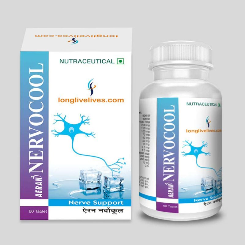 Longlivelives, Buy online ayurvedic herbal medicine, Ayurvedic supplement, Long live lives, diabetes, Arthritis, Longlivelives, osteoarthritis, medical accessories, Gout arthritis, rheumatoid,