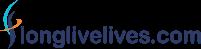 Longlivelives