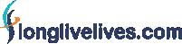 Ayurvedic medicine, Ayurvedic supplement, Ayurvedic pain supplement, Ayurvedic medicines for rheumatoid, best supplements, Diabetes supplements, Dr. Sanjeev Agrawal, Orthopaedic Surgeon, Mumbai ayurvedic, Indian ayurvedic brand, Best ayurvedic brand, Long live lives, Ayurvedic medicine online, Arthritis, joint pain remedy, neuropathy supplement, Bone Health ayurvedic medicine, Bone health, Gout arthritis medicine, medical accessories online, online medicine, Ayurvedic medication, osteoarthritis medicine, fitness and weight management, Weight loss medicine, ayurvedic treatment, Arthritis treatment, Buy online ayurvedic herbal medicine, Ayurvedic supplement, Long live lives, diabetes, Arthritis, osteoarthritis, medical accessories, Gout arthritis, rheumatoid