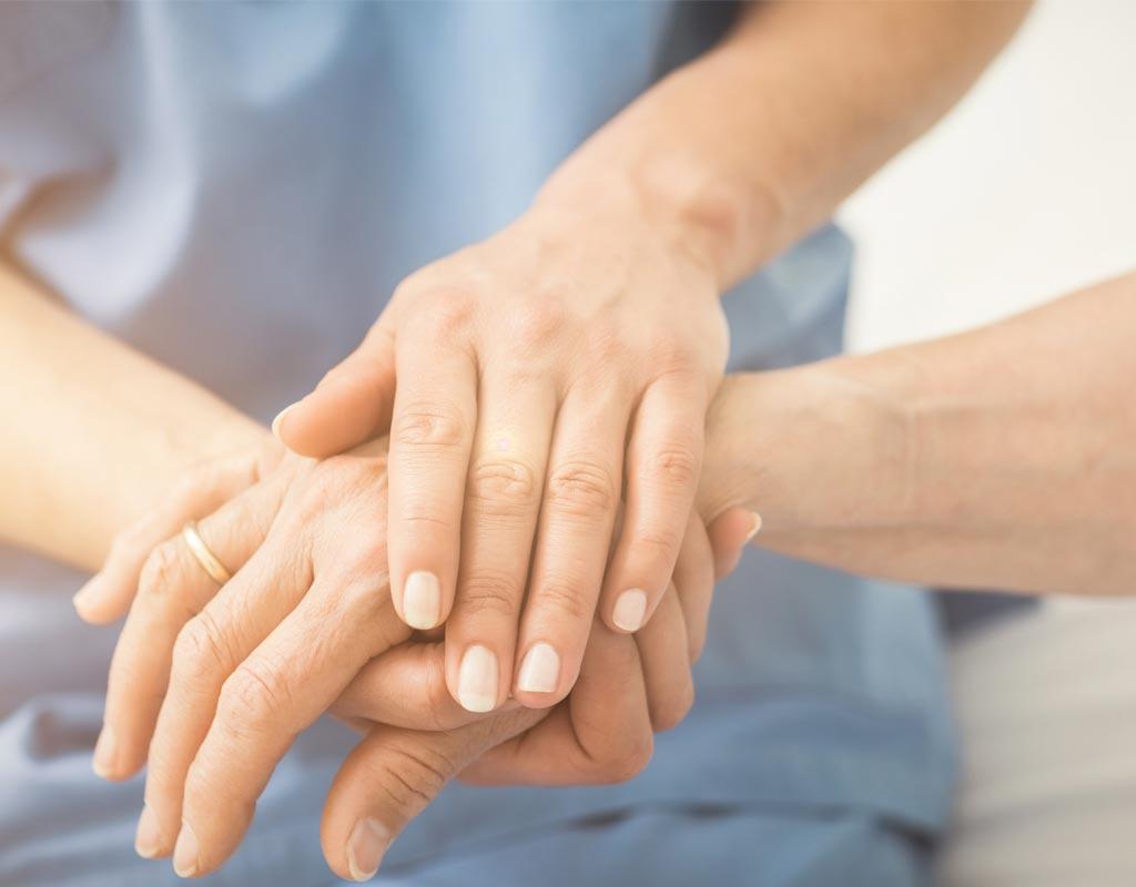 Osteoarthritis, Long Live Lives, Joint Pain, Knee Pain, Burning sensation, inflammation, pain treatment, exercises, medications, arthritis, Pain, joints